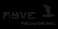 moeve-professional-logo-200x100